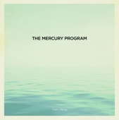 The Mercury Program - Fluorescent Laces