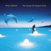 Mike Oldfield - In the Beginning