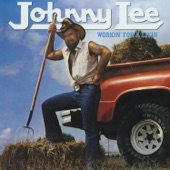 Johnny Lee - You Could've Heard a Heart Break
