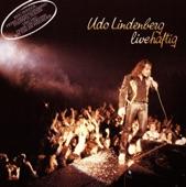 Udo Lindenberg - Medley - Live