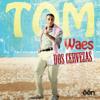 Tom Waes - Dos Cervezas artwork