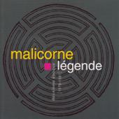 Légende - Deuxième époque (1978-1981)