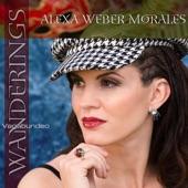 Alexa Weber Morales - Tu Amor