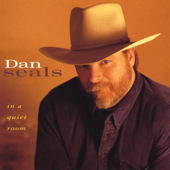 Everything That Glitters Is Not Gold Dan Seals - Dan Seals