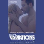 Penthouse Variations (Unabridged)