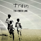 The Finish Line - Single