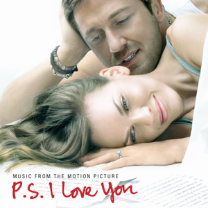 Various Artists - P.S. I Love You (Music from the Motion Picture)