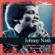 Download Lagu Johnny Nash - Won... Mp3