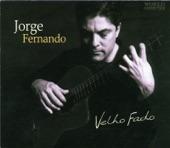 Various Artists - Velho Fado