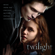 Various Artists - Twilight (Music from the Original Motion Picture Soundtrack) [Bonus Track Version]