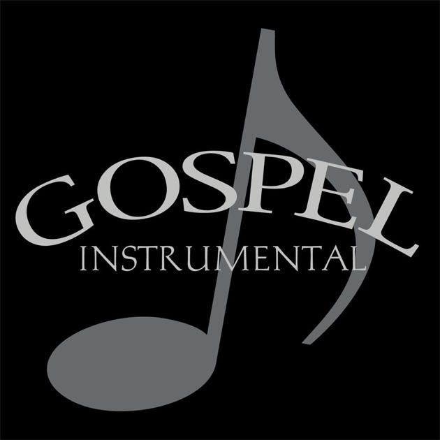 Instrumental Gospel Tracks Vol  7 by Fruition Music Inc