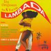 La Lambada (Version originale 1989) - Kaoma