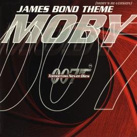 james bond bgm ringtone free download