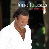 Julío Iglesias: En français...
