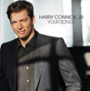 Your Songs - Harry Connick, Jr.