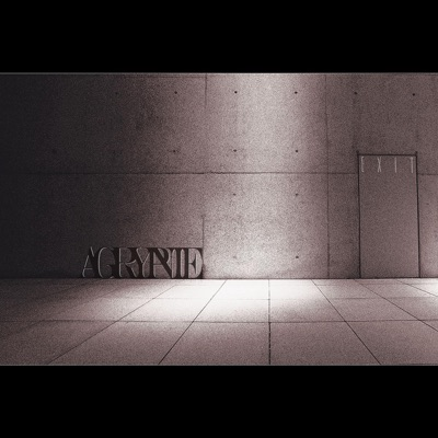 Exit - Agrypnie
