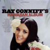 Ray Conniff's Hawaiian Album - Ray Conniff