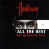 Haddaway - What Is Love (Original 7