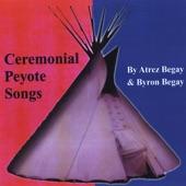 Atrez Begay, 4 Songs