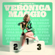 Veronica Maggio - Och Vinnaren Är...