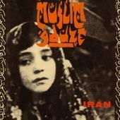 Muslimgauze - Lion of Kandahar (Extended Re-Mix)
