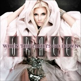 When the Lights Go Down (Main Mix) - Single