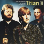 Trian - I Once Knew a Little Girl