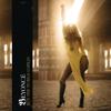 Beyoncé - Run the World (Girls) [Chris Lake Remix] artwork