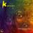 Download lagu Karizma - Corbitt Van Brauer.mp3