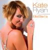 Kate Ryan - Ella elle l'a (Extended) artwork