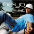 Download Ne-Yo - So Sick