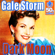 Gale Storm Dark Moon (Digitally Remastered) - Gale Storm