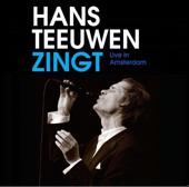 Zingt (Live)