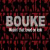 Bouke - Thinking of You artwork