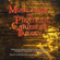 Pirates of the Caribbean: The Curse of the Black Pearl - to the Pirate's Cave / Skull and Crossbones - The City of Prague Philharmonic Orchestra