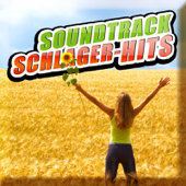 Soundtrack Schlager-Hits (ONLY Legal Music Download For Better mp3 Charts 2010)