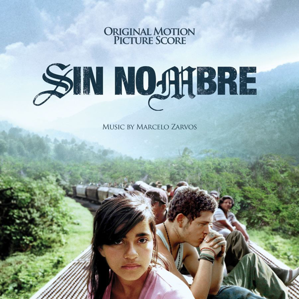 Sin nombre by dj cetina on amazon music amazon. Com.