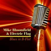 Blues In B-Flat