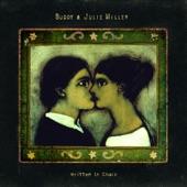 Buddy & Julie Miller - SMOOTH