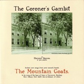 The Mountain Goats - Bluejays and Cardinals