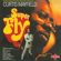 Superfly (The Original Motion Picture Soundtrack) [Bonus Track Version] - Curtis Mayfield
