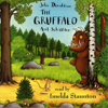 The Gruffalo (Unabridged) - Julia Donaldson