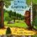 Julia Donaldson - The Gruffalo (Unabridged)