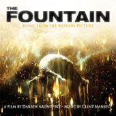 The Fountain (Music from the Motion Picture)