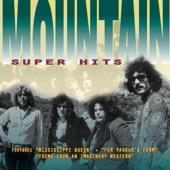 Mountain - For Yasgur's Farm (Album Version)