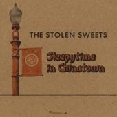 The Stolen Sweets - Smokey Joe's Holiday