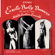 Middle Eastern Ensemble - Exotic Belly Dances: Classics of Bellydance