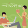 Various Artists - Classic FM Music For Studying