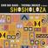 Various Artists - Shosholoza