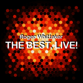 The Best, Live! (Live)
